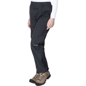 Berghaus Paclite Pants Women black